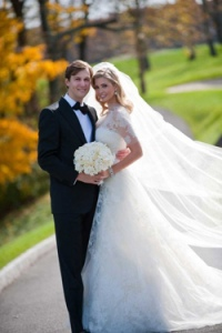 ivanka_weddingdress