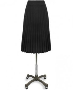 modest_pleated_skirt